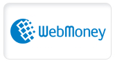 Web_money.png